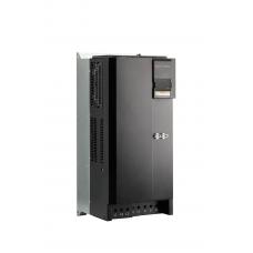 Частотный преобразователь 132 кВт, VFC 5610, 3ф/380В ( R912007197 )