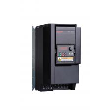 Частотный преобразователь 7.5 кВт, VFC 5610, 3ф/380В ( R912005104 )