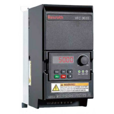 Частотный преобразователь VFC 3610, 2.2 кВт, 1ф/220В ( R912005376 )
