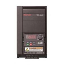 Частотный преобразователь VFC 3610, 4 кВт, 3ф/380В ( R912005382 )