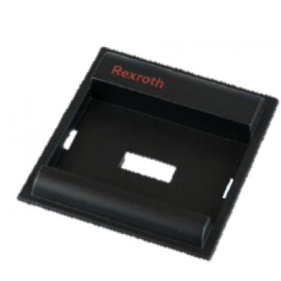 Монтажная панель для пульта к VFC x610
