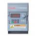 Преобразователь частоты 0.4 кВт, EFC 3610, 1ф/220В ( R912005713 )