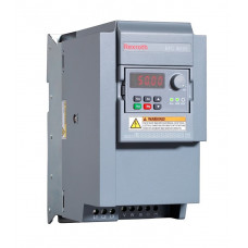 Преобразователь частоты 18.5 кВт, EFC 3610, 3ф/380В ( R912005723 )