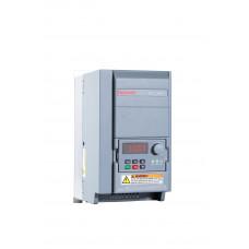 Преобразователь частоты 3 кВт, EFC 5610, 3ф/380В (R912005747)
