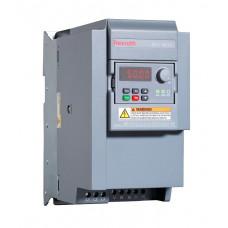 Преобразователь частоты 5.5 кВт, EFC 3610, 3ф/380В ( R912005091 )