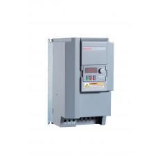 Преобразователь частоты 5.5 кВт, EFC 5610, 3ф/380В (R912005099)