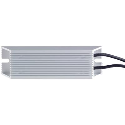 Тормозной резистор 0.26 кВт, 250 Ом (R912001623)