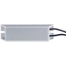 Тормозной резистор 0.26 кВт, 400 Ом (R912001624)