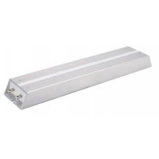 Тормозной резистор 0.52 кВт, 100 Ом (R912001632)
