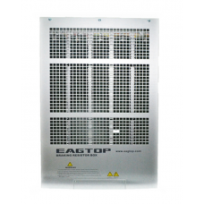Тормозной резистор 12.5 кВт, 17 Ом (R912001648)