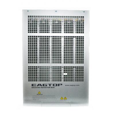 Тормозной резистор 4.5 кВт, 55 Ом (R912001628)