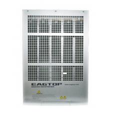 Тормозной резистор 6 кВт, 20 Ом (R912001635)