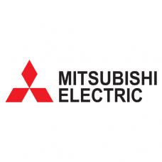 Преобразователи частоты Mitsubishi