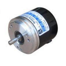 Инкрементальный оптический датчик ARx S 50