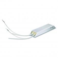 Тормозной резистор 1 кВт, 20 Ом (BR1K0W020)