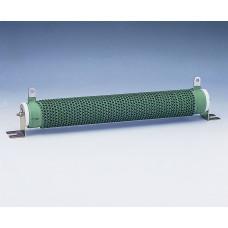 Тормозной резистор 1.2 кВт, 15 Ом (BR1K2W015)