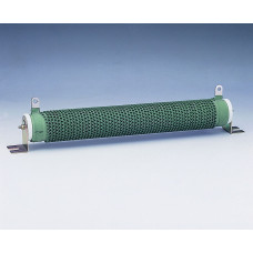 Тормозной резистор 1.2 кВт, 8 Ом (BR1K2W008)