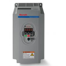 Частотный преобразователь Fe G-type 0.75 кВт ( R912001279 )