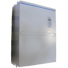 Частотный преобразователь Fe G-type 110 кВт ( R912001296 )