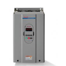 Частотный преобразователь Fe G-type 15 кВт ( R912001287 )