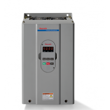 Частотный преобразователь Fe G-type 30 кВт ( R912001290 )