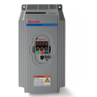 Частотный преобразователь Fe G-type 4 кВт ( R912001283 )