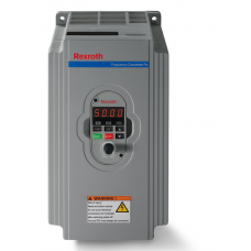 Частотный преобразователь Fe G-type 5.5 кВт ( R912001284 )