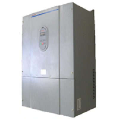 Частотный преобразователь Fe G-type 90 кВт ( R912001295 )