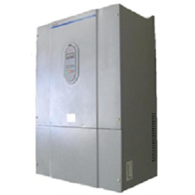 Частотный преобразователь Fe P-type 110 кВт ( R912001309 )