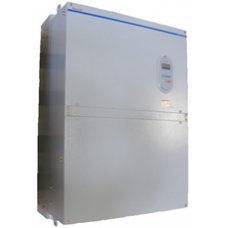 Частотный преобразователь Fe P-type 160 кВт ( R912001767 )