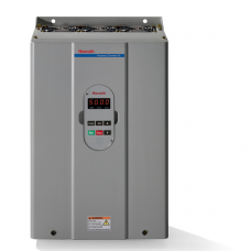 Частотный преобразователь Fe P-type, 18.5 кВт ( R912001301 )