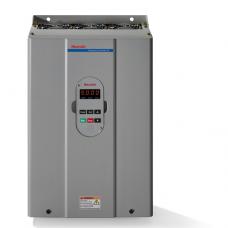 Частотный преобразователь Fe P-type, 30 кВт ( R912001303 )