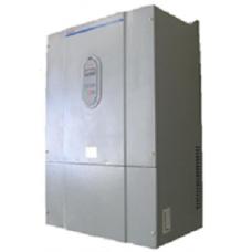 Частотный преобразователь Fe P-type 90 кВт ( R912001308 )