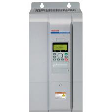 Частотный преобразователь серии Fv, 0.75 кВт, 3ф/380В (R912005330)
