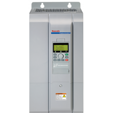 Частотный преобразователь серии Fv, 7.5 кВт, 3ф/380В (R912005335)