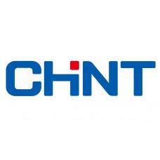 Преобразователи частоты CHINT