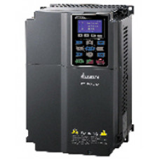 Преобразователь частоты Delta VFD-C2000 0.75кВт 3-ф/380 ( VFD007C43A )