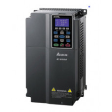 Преобразователь частоты VFD-C200 7.5кВт 3-ф/380 ( VFD075CB43A-21 )