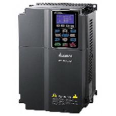 Преобразователь частоты VFD-C2000 55кВт 3-ф/380 ( VFD550C43A )