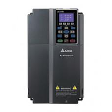 Преобразователь частоты VFD-CP2000 2.2кВт 3-ф/380 ( VFD022CP43A-21 )