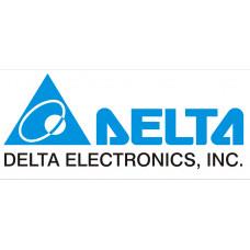 Преобразователи частоты Delta
