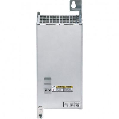 Тормозной резистор 0.47 кВт, 11.7 Ом (R911305932)