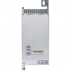Тормозной резистор 1.8 кВт, 40 Ом (R911319973)