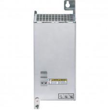 Тормозной резистор 4.5 кВт, 7.4 Ом (R911306921)