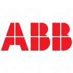 Преобразователи частоты ABB