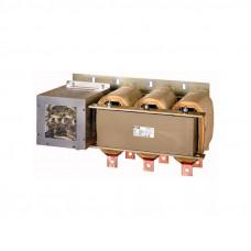 Синус фильтр DX-SIN3-072