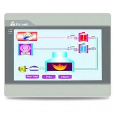 Сенсорная панель оператора C10-W HMI, Haiwell