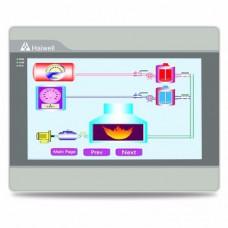 Сенсорная панель оператора C10 HMI, Haiwell