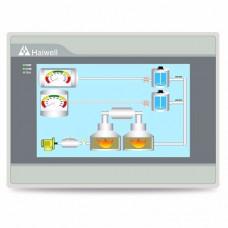 Сенсорная панель оператора C7 HMI, Haiwell