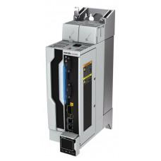 Блок управления double-axis XCD1, 3ф/200-500 В